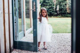 Cripps barn wedding-177