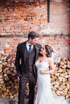 Cripps barn wedding-179