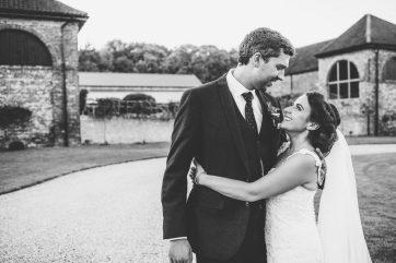 Cripps barn wedding-188