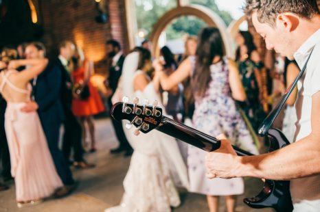 Cripps barn wedding-203