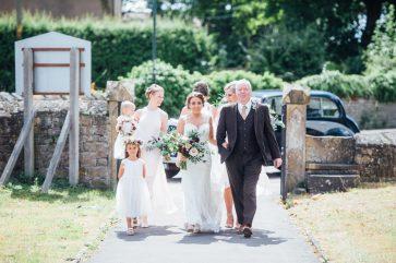 Cripps barn wedding-38