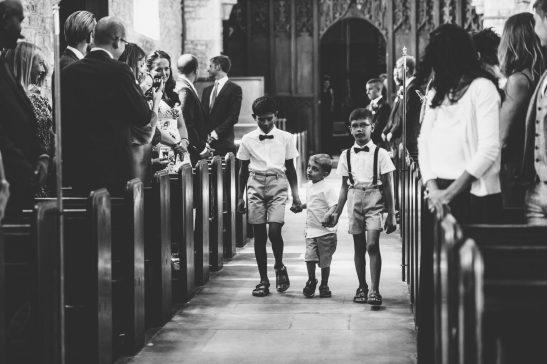 Cripps barn wedding-42