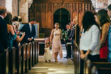 Cripps barn wedding-44