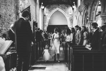 Cripps barn wedding-47