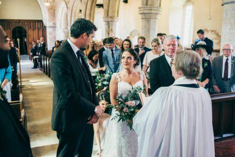 Cripps barn wedding-51