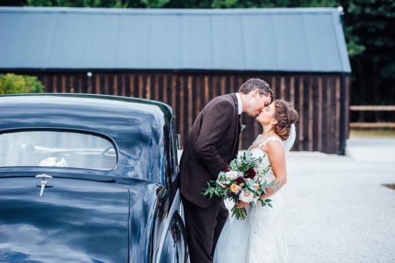 Cripps barn wedding-80