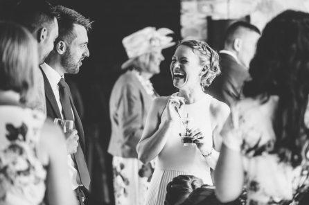 Cripps barn wedding-95