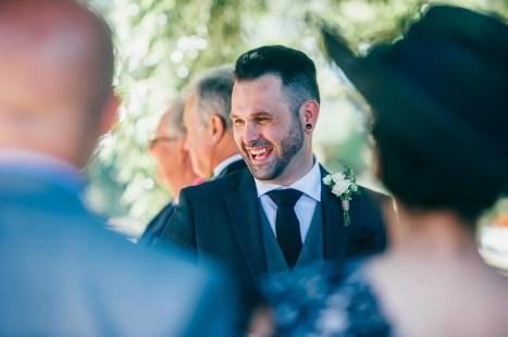 fonmon castle wedding photography-115