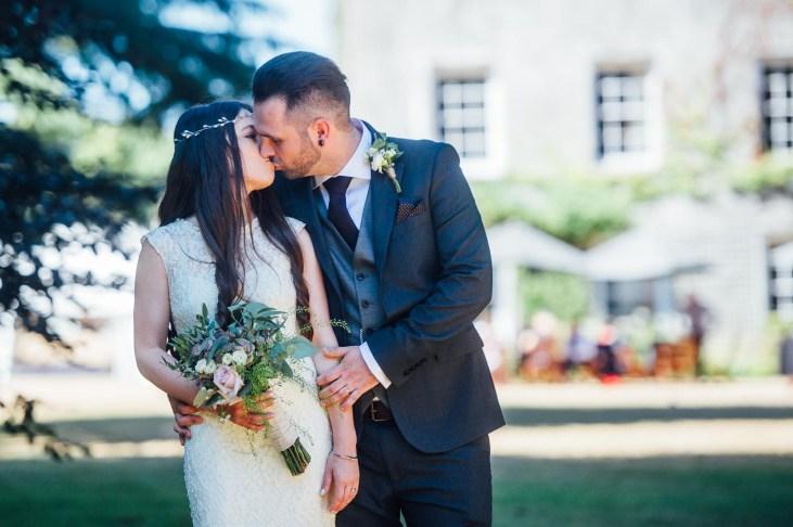 fonmon castle wedding photography-140