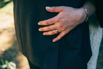 fonmon castle wedding photography-144