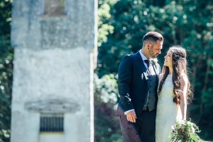 fonmon castle wedding photography-152