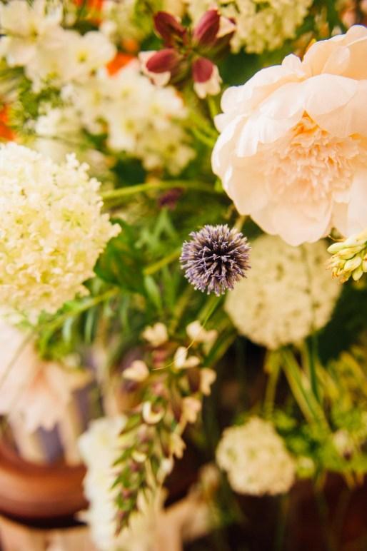 fonmon castle wedding photography-207