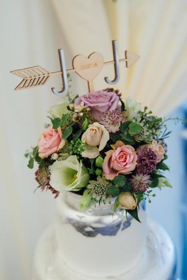 fonmon castle wedding photography-210