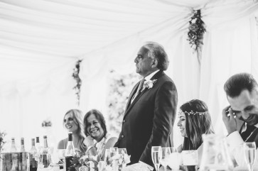 fonmon castle wedding photography-218