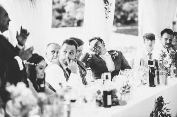 fonmon castle wedding photography-220