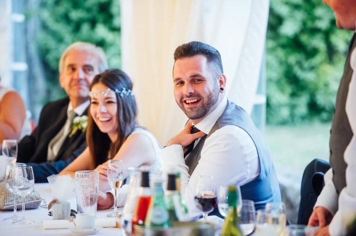 fonmon castle wedding photography-225