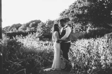 fonmon castle wedding photography-238