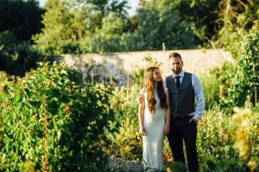 fonmon castle wedding photography-240