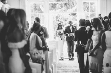 fonmon castle wedding photography-75