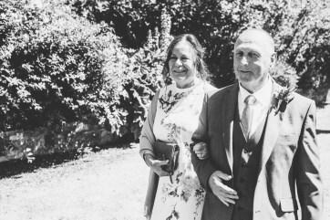 fonmon castle wedding photography-88
