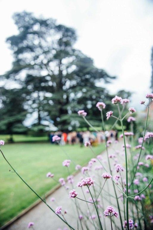 Garthmyl Hall wedding photographer-103