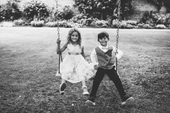 Garthmyl Hall wedding photographer-106