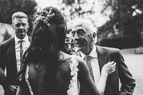Garthmyl Hall wedding photographer-109