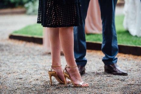 Garthmyl Hall wedding photographer-115