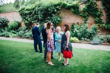 Garthmyl Hall wedding photographer-123