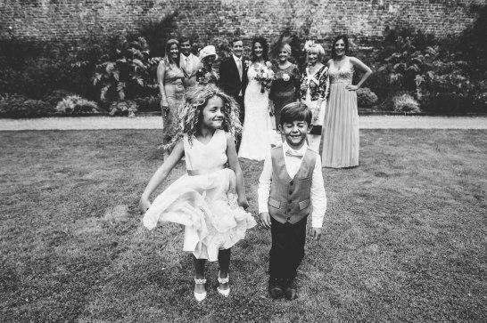 Garthmyl Hall wedding photographer-128