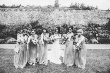 Garthmyl Hall wedding photographer-130