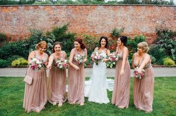Garthmyl Hall wedding photographer-131