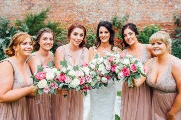 Garthmyl Hall wedding photographer-132