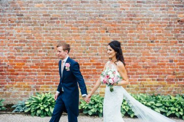 Garthmyl Hall wedding photographer-148
