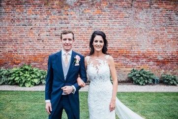 Garthmyl Hall wedding photographer-160
