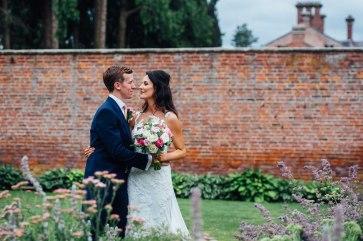 Garthmyl Hall wedding photographer-164