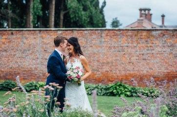 Garthmyl Hall wedding photographer-166