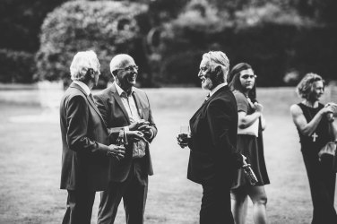Garthmyl Hall wedding photographer-192