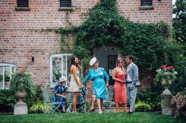 Garthmyl Hall wedding photographer-193