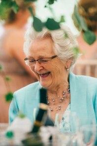 Garthmyl Hall wedding photographer-198