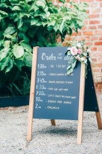 Garthmyl Hall wedding photographer-209