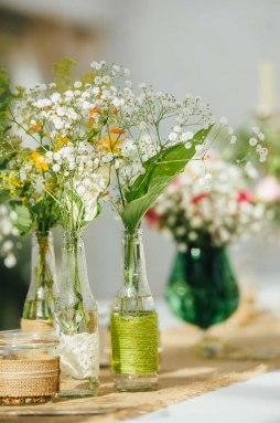 Garthmyl Hall wedding photographer-212