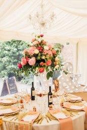 Garthmyl Hall wedding photographer-23
