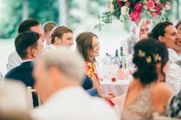 Garthmyl Hall wedding photographer-231