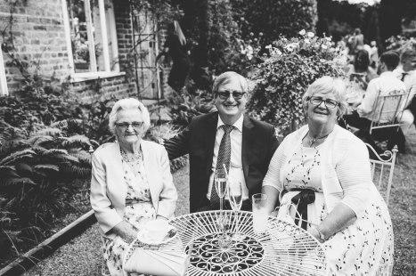 Garthmyl Hall wedding photographer-248