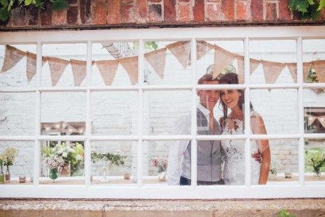 Garthmyl Hall wedding photographer-252