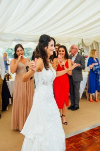 Garthmyl Hall wedding photographer-256