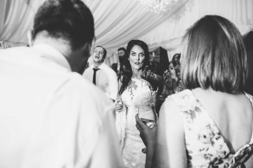 Garthmyl Hall wedding photographer-269