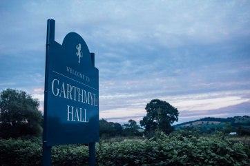 Garthmyl Hall wedding photographer-274