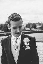 Garthmyl Hall wedding photographer-30